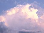 clouds_003.jpg